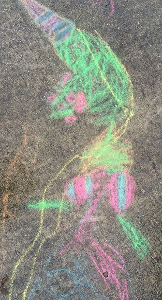 Sunday-Chalk-10
