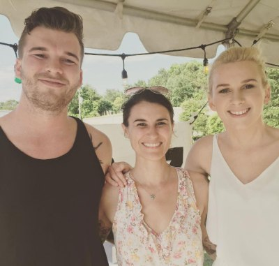 Tristen-and-The-Broods