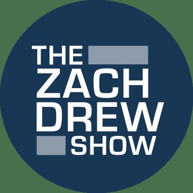 About The Zach Drew Show