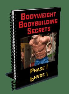 bodyweightbodybuildingsecretscover1 223x300 png
