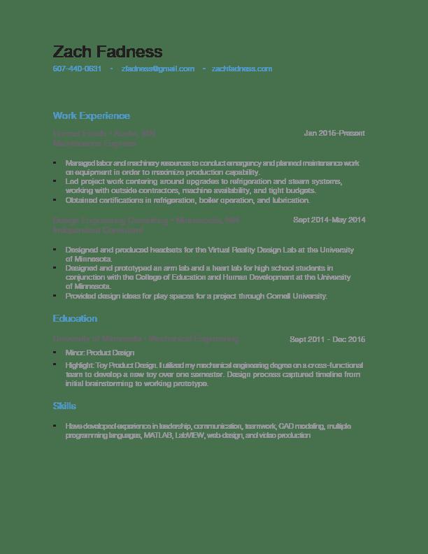 cad engineer sample resume critical response essay example cad designer resume architectural designer resume samples sample resume cad designer resumehtml