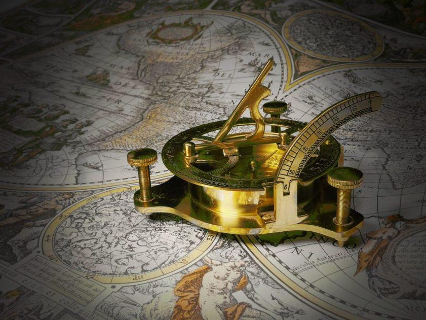 sundial-mobile-sundial-gauge-technology-159216