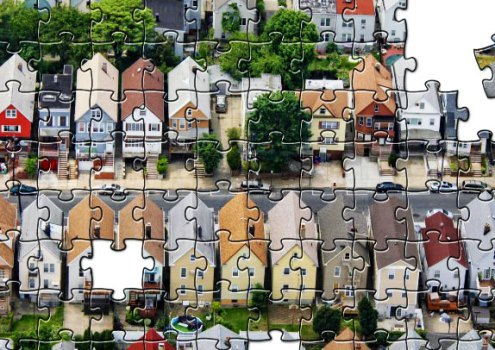 10 Ways to Find Out About a Neighborhood Without Being There | Realtor.com®