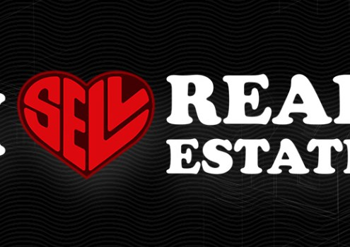 6 Reasons Why I Fell In Love With Real Estate