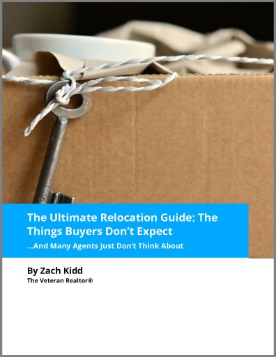 Relocation Guide for Buyers