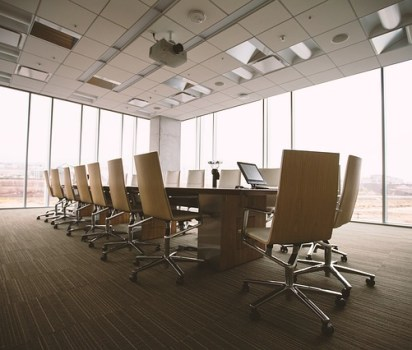 If Your Association Fails to Hold Board Elections at an Annual Meeting, Do You Still Have a Board?