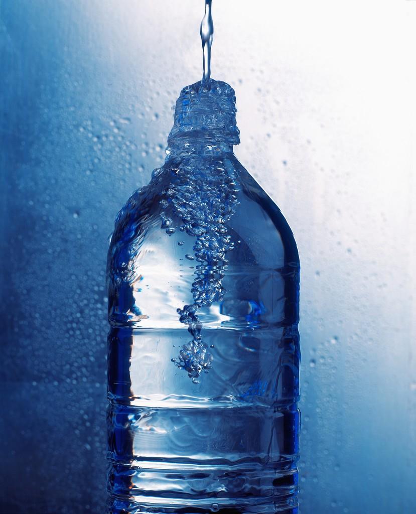 bottled-water-1