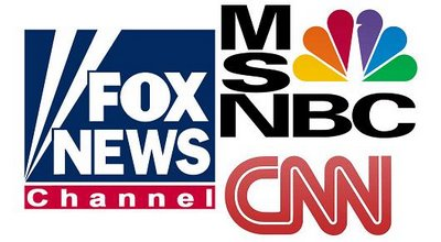 Cable News 1