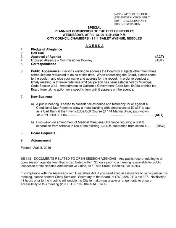amended_PC_Agenda_4-13-2016-page-001