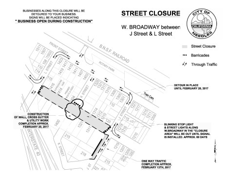 street-closure-w-broadway-construction-page-001