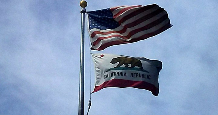 News Alert: California: Elections 2020: Official Voting Results from the Presidential Primary Election 2020.