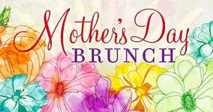 Golden Shores, AZ: Mother's Day Brunch Sale being held today at Veterans of Foreign Wars Post 6306 and Auxiliary for public takeout only due to COVID-19 pandemic.