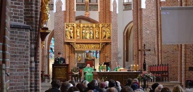 Wszystkie organizacje harcerskie ze Szczecina będą się modlić za Filipa!