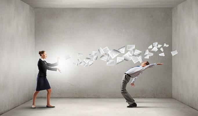 Jak uniknąć zapłaty zachowku