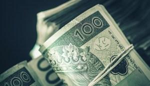 stwierdzenie nabycia spadku opłata
