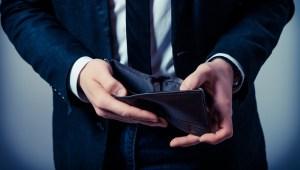 Podział długów spadkowych