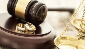 Rozwód, a dziedziczenie