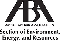 About the ABA's Section of Environment, Energy, and