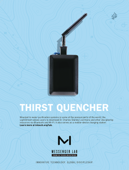 page_8_ml_thirst-quencher_final_ad