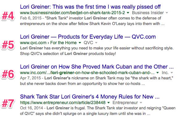 Lori_Greiner_-_Google_Search