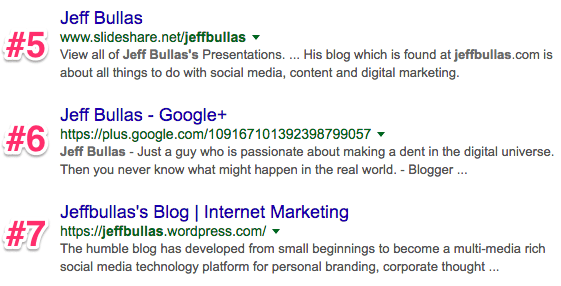 jeff_bullas_-_Google_Search