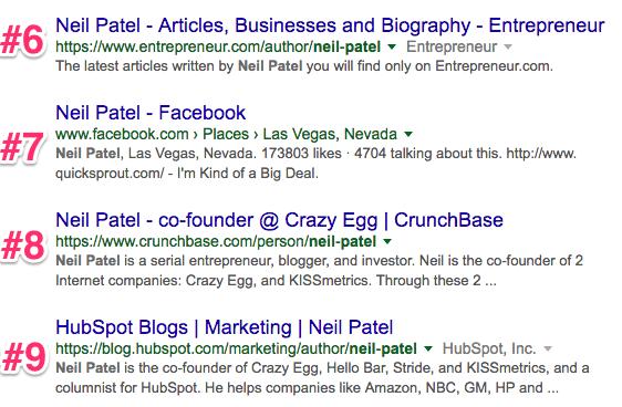 neil_patel_-_Google_Search