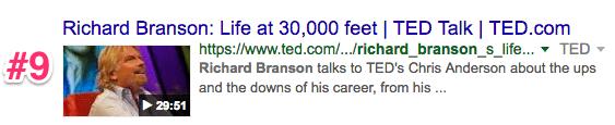 richard_branson_-_Google_Search