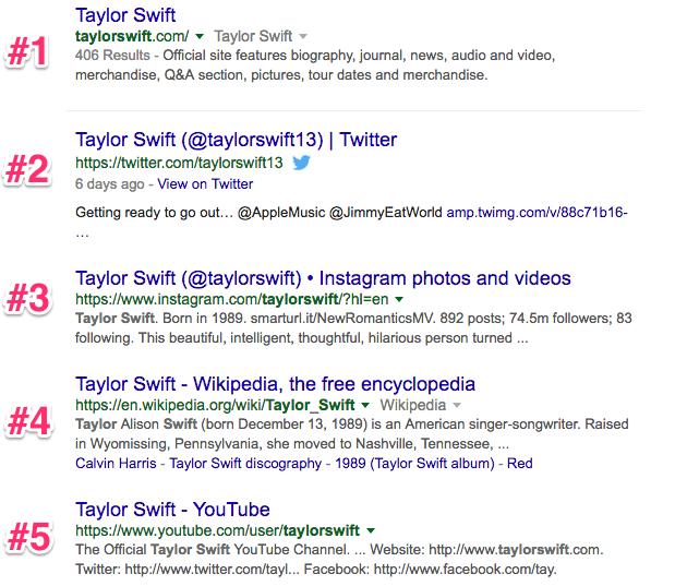 taylor_swift_-_Google_Search