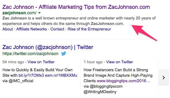 zac_johnson_-_Google_Search