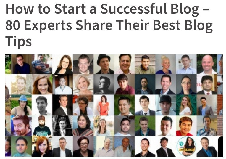 blogging_tips_-_how_to_start_a_blog_expert_roundup