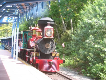 Walt_Disney_World_Railroad_No4