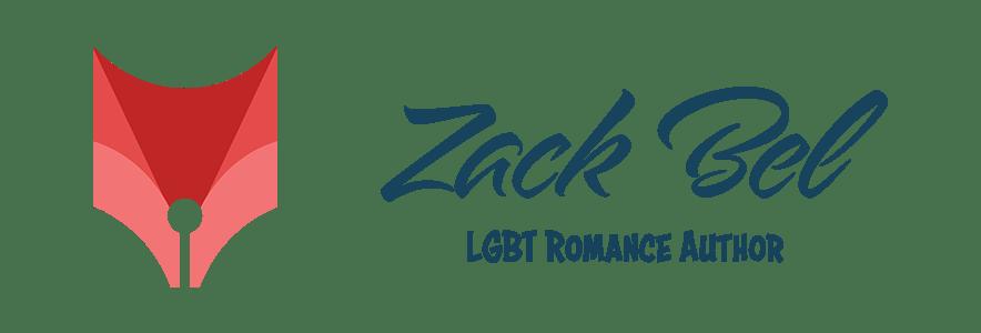 Zack Bel