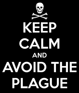 keep-calm-and-avoid-the-plague-5