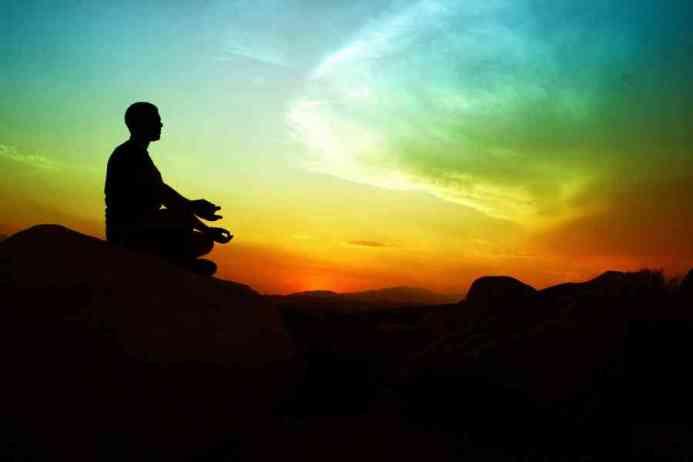 meditation_a_way_of_life__by_spidermancrd-d49vs3l