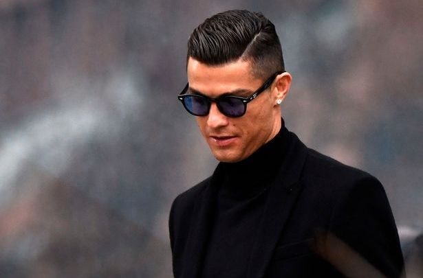 Cristiano Ronaldo becomes first person to get 200 million followers on Instagram – Citi Sports Online