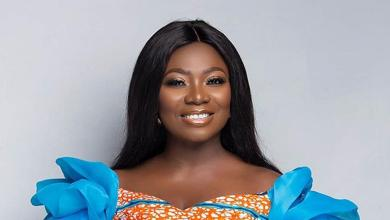 5 times Stacy Amoateng made headlines with her impeccable fashion sense [ARTICLE]