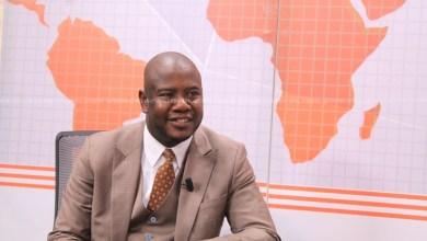 'Abudu-Andani no longer a campaign issue'