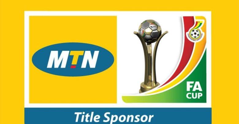 Kotoko face Asokwa Deportivo, BA United get rivals Bofoakwa – Citi Sports Online