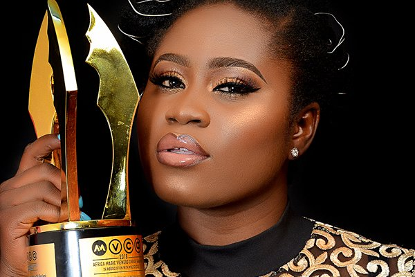 Nominations for 7th Africa Magic Viewers' Choice Awards to be announced on Feb. 6