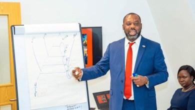 Ghana Learning TV for SHS students set for April 3