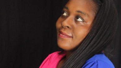 """Ohemaa Tina Collaborates With Akwaboah Jnr On A Power-filled Prayer Piece, """"Gye Me So"""""""