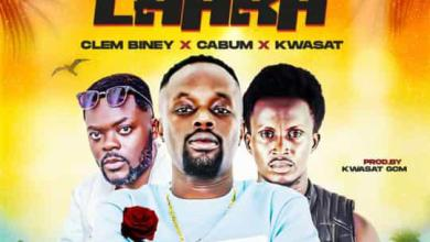 Clem Biney - Chaka Chaka Ft. Cabum - Kwasat download mp3