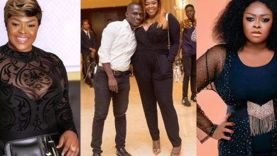 ZionFelix Explains Why He Chose His Girlfriend Over All The Women In The World – Watch Video