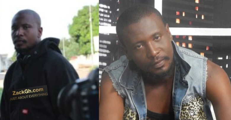 Okomfour Kwadee - Yebaa Monkyen