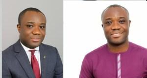 Watch Video : NDC Felix Ofosu Kwakye Allegedly Accused Of Sleeping With Someone's girlfriend