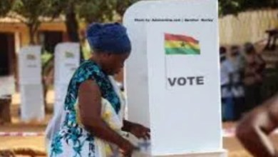 NDc Declares No Recounting Demands Will Be Tolerated