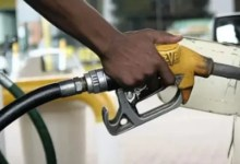 Fuel prices to increase- IES