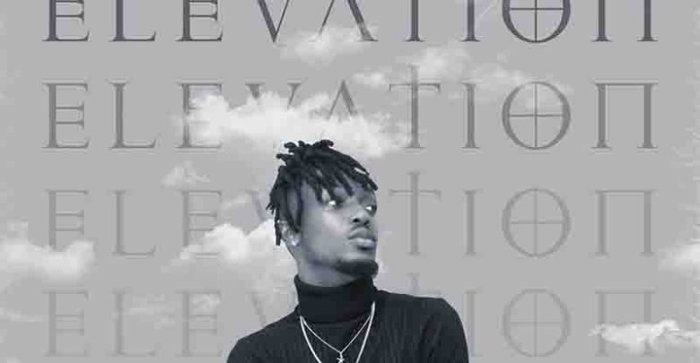 DOWNLOAD MP3: Opanka – Deliver Me (Prod. by Hydraulix)