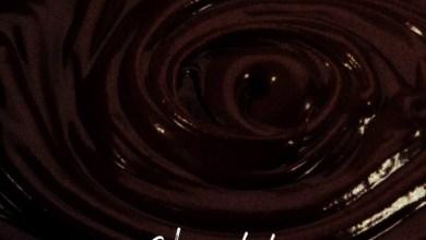 DOWNLOAD MP3: Kofi Kinaata – Chocolate (Prod. By Two bars)