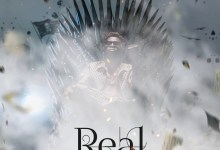 Shatta Wale – Real (Prod. By Beatz Vampire) [Download]